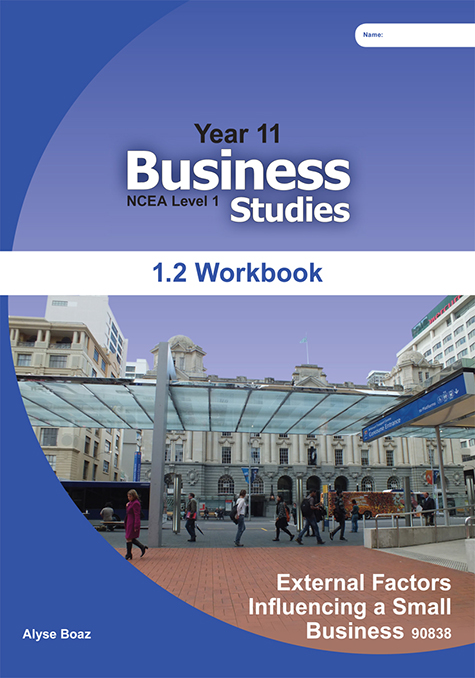 year 11 business studies half yearly Download cbse class 11 syllabus 2018 half yearly syllabus for cbse class 11  2017-18, revised syllabus of  4 class 11 business studies syllabus 2017-18.