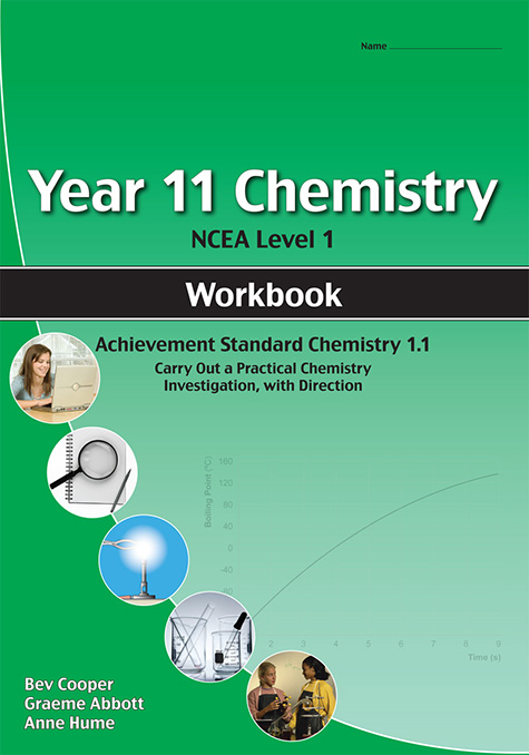 Jr science atomic structure part 2 aba resources related products urtaz Choice Image