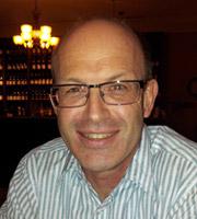 Craig Lineham