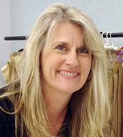 Debra Laraman