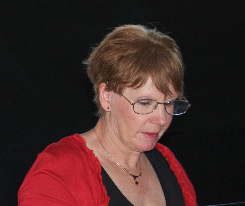 Alyse Boaz